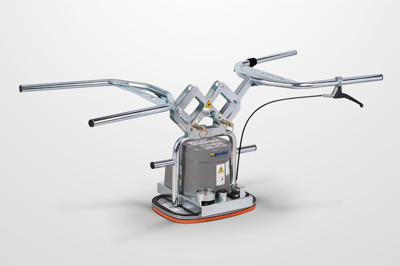 Probst SPEEDY VS-140 Vakuum-Hebegerät