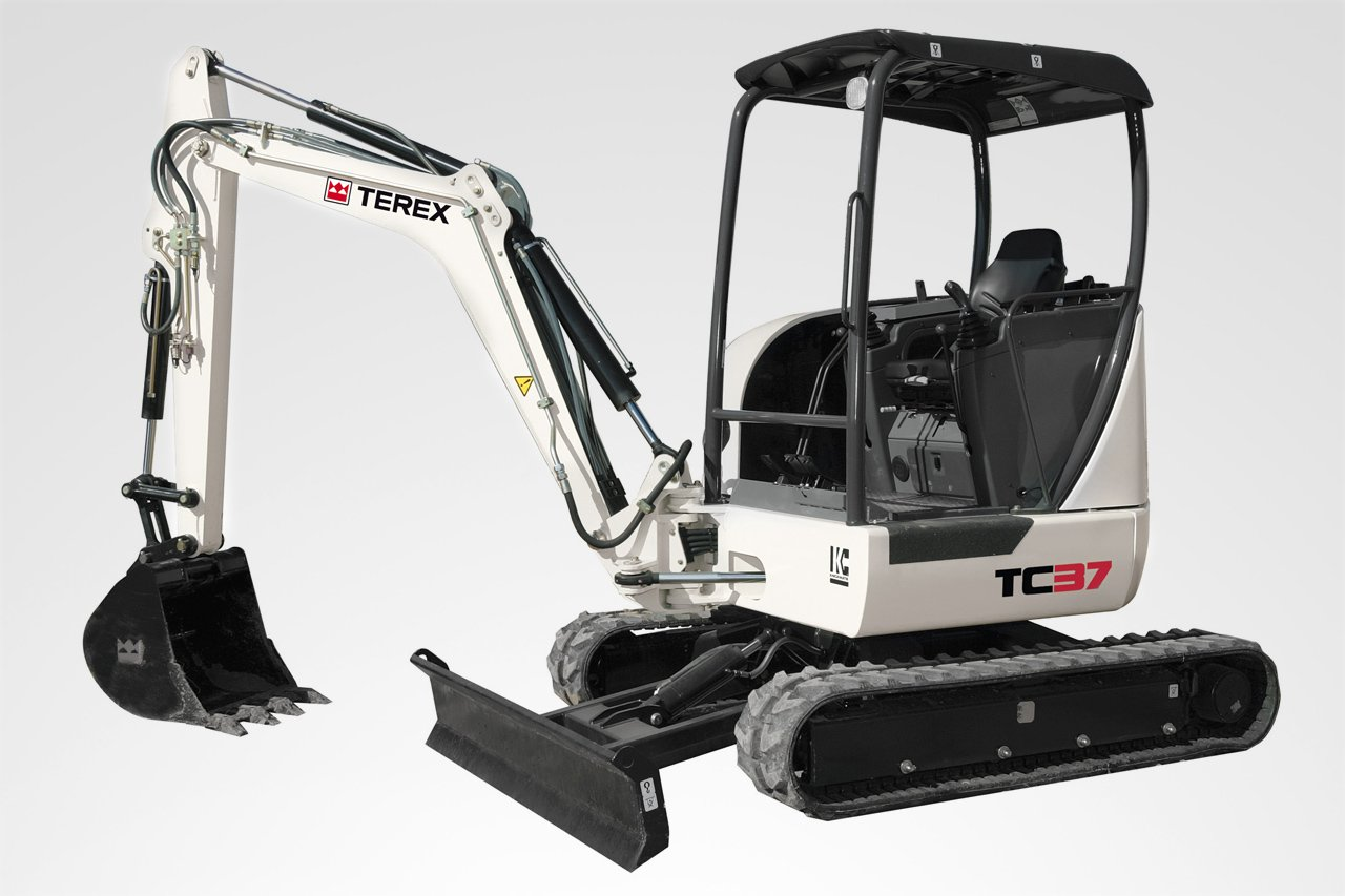 microbagger kaufen fkh. Black Bedroom Furniture Sets. Home Design Ideas